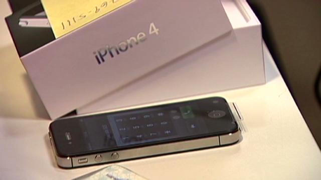 iphone book of ra crack