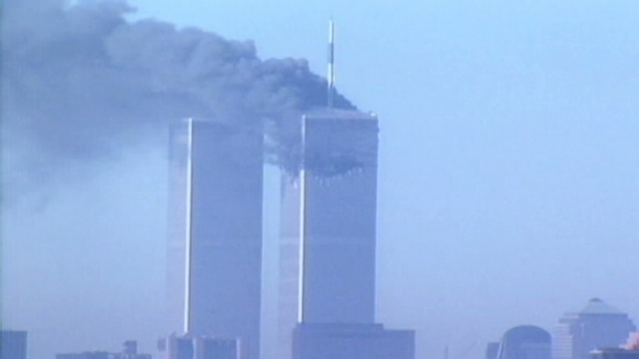 Next step in 9/11 terrorism trial set for May 5
