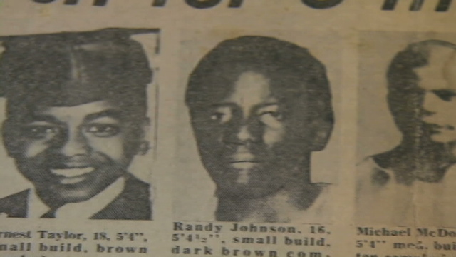 For 1978 death of teens in nj question