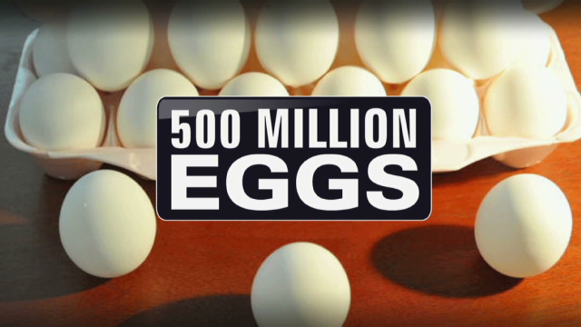 egg recall - photo #10