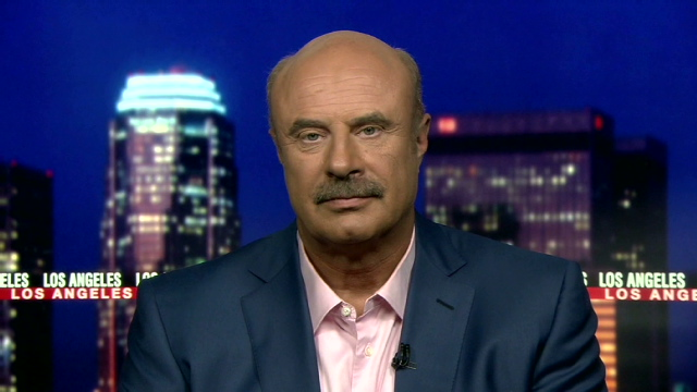 Image result for dr phil angry