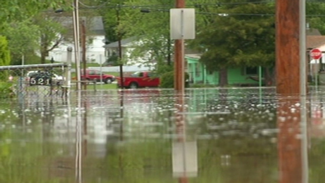 Image result for bulter county missouri flooding