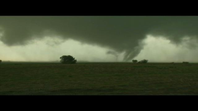 tornado raleigh. tornado raleigh nc lowes.