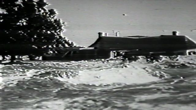 Mississippi Flood of 1927