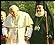Benedikt a muslimové: První slabý papež
