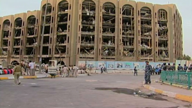 lok.jamjoom.baghdad.bombing.cnn.640x360.jpg