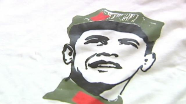 Obama an I (synthèse éco et géopo) Chang.china.obama.anticipation.cnn.640x360