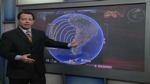 What makes tsunamis so dangerous
