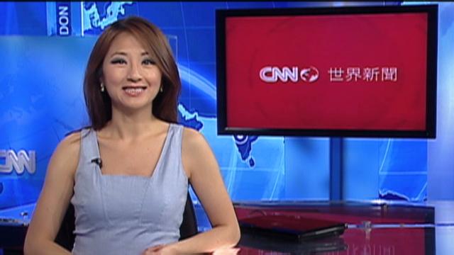 Ma: Taiwan won't ask U S  to fight China - CNN com