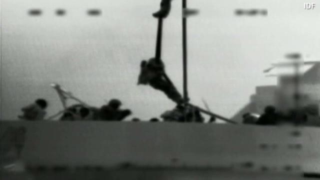 https://edition.cnn.com/video/world/2010/06/01/bpr.us.flotilla.activist.released.cnn.640x360.jpg