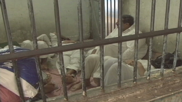 Pakistan Jails Couple Over Gay Marriage Allegation Cnn Com