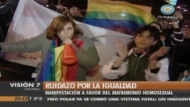 same sex marriage latin america in Rochester