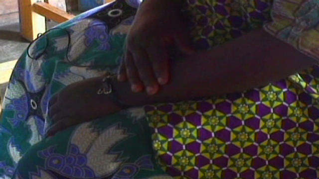 rape in congo Unpunished rapes of women and child abuse in drc are considered weapons  of war by the un and ngos yet, neither goma police, nor national courts, nor.