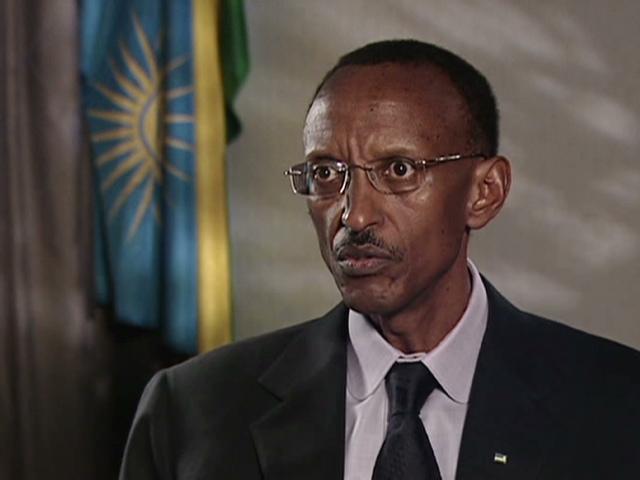 http://www.cnn.com/video/world/2010/09/16/cotd.anderson.paul.kagame.cnn.640x480.jpg