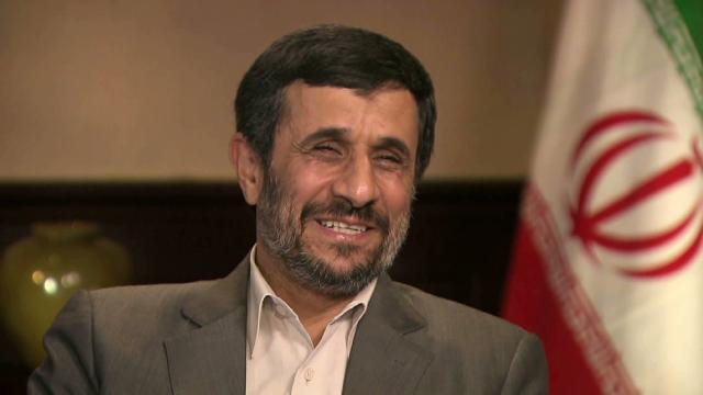 Ahmadinejad en Latinoamérica, ¿positivo para la región o provocación a EE.UU.?