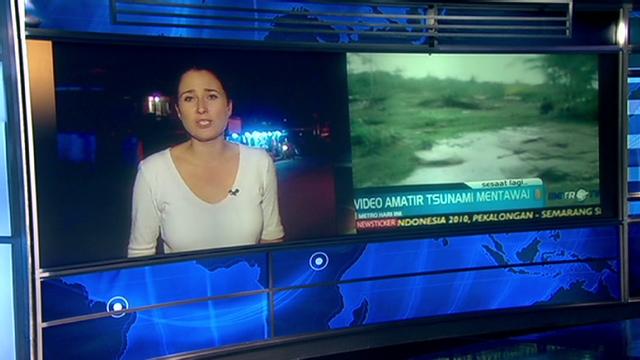 hancocks.quake.indonesia.cnn.640x360 Gambar/Picture : Tsunami Mentawi 2010 / Gempa Indonesia/ gunung merapi Volcano