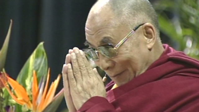 impact of the dalai lama Countries whose top leadership meet with the dalai lama dalai: i am spokesman for the long term impact of the dalai lama effect is uncertain.