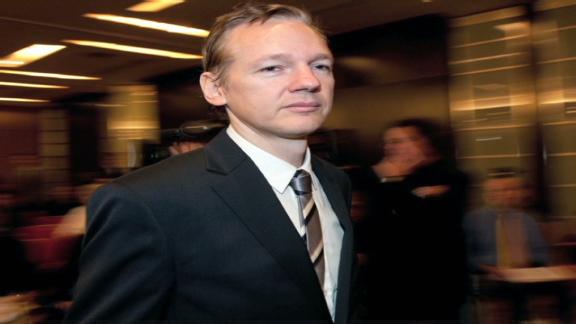 julian assange sex