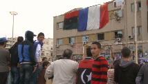 Opposition: Violence rages despite Libyan claim of cease-fire Damon.benghazi.update.cnn.214x122