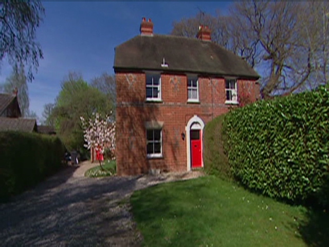 A County Fit For A Queen Touring Kate Middleton S Berkshire Cnn Com