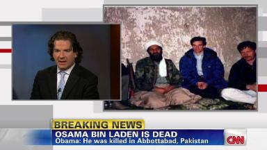 All Nepal News: Timeline: Osama bin Laden, over the yearsMay 2, 2011