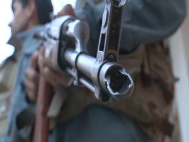 Asesinan al alcalde de Kandahar en un atentado suicida
