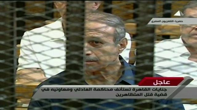 jamjoom.egypt.trial.delay.cnn.640x360.jpg