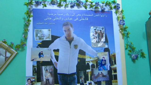 jamjoom.egypt.family.justice.cnn.640x360.jpg