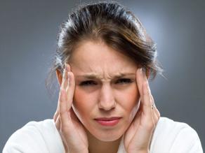 Right! Idea pressure headaches prior to orgasm speaking