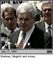 23 07 1997