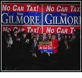 Virginia Car Tax >> Allpolitics Gilmore Takes Virginia Governor S Race Nov