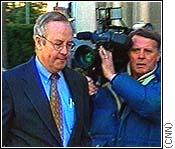 saturday march 7 1998