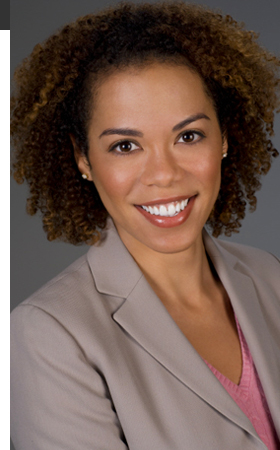 CNN Programs - Anchors/Reporters - Amy Holmes