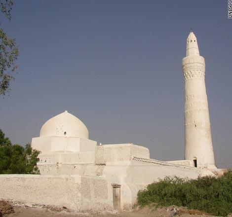 zabid - UNESCO heritage sites across the globe - Lifestyle, Culture and Arts