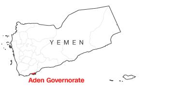 Made in America: Shrapnel in Yemen ties US bombs to civilian