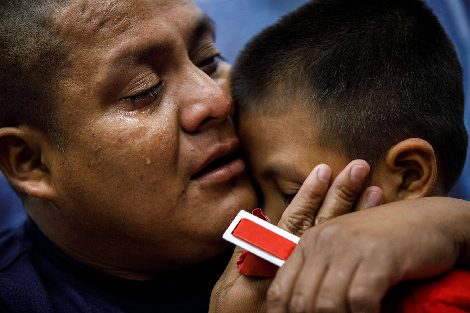 f430752f7b5 Immigrant family separations at the US border: A timeline - CNN.com