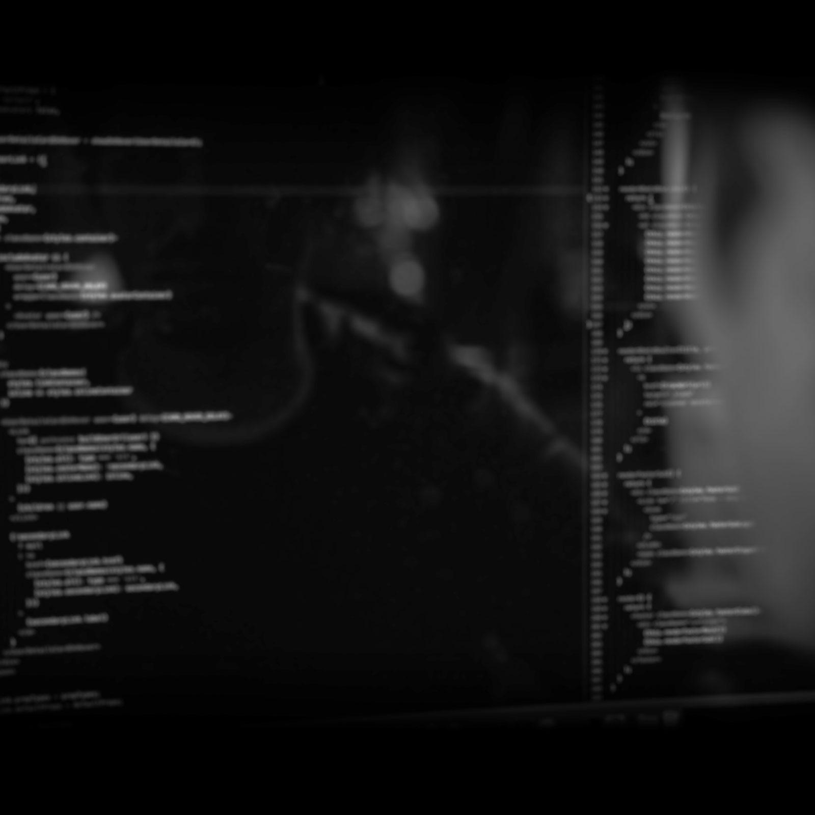 Deepfake videos: Inside the Pentagon's race against