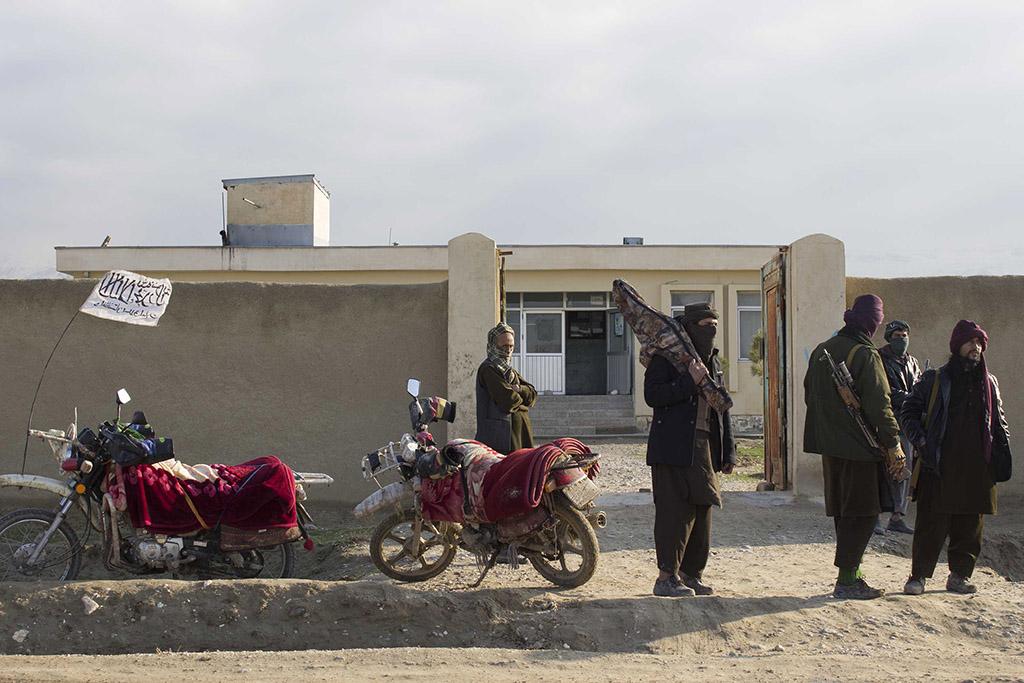 SEX ESCORT in Balkh