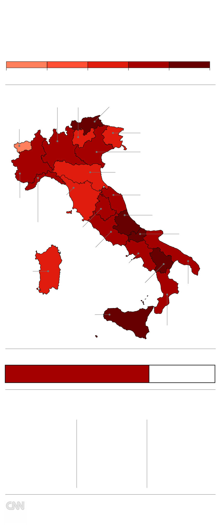 In Italy, abortion is a right  For many women there, getting