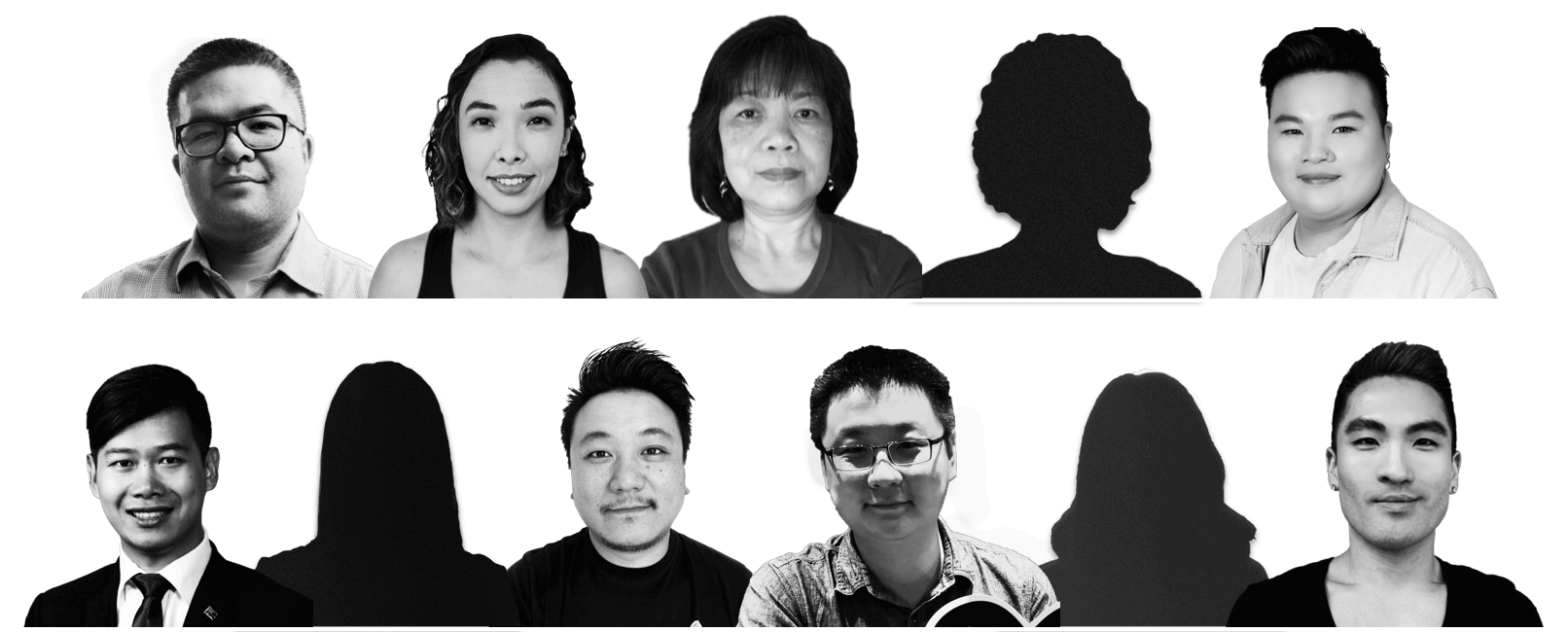 Since the start of the Covid-19 pandemic, Asians around the world appear to be experiencing more discrimination, and many say it's happening at work.