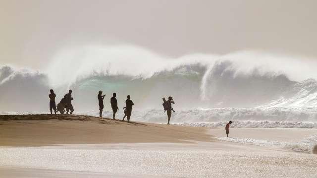 Beaches To Visit In December Cnn Travel